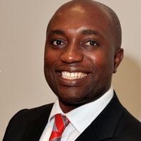 Kwaku Poku Asante
