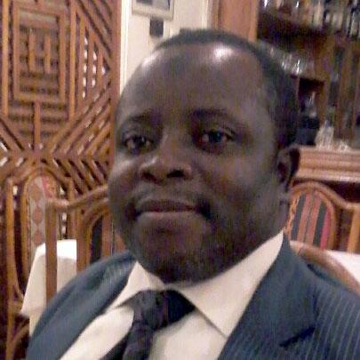 Abdulkadir Hassan