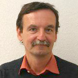 Dr. Carsten Hellpap