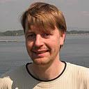 Dag Arne Hoystad