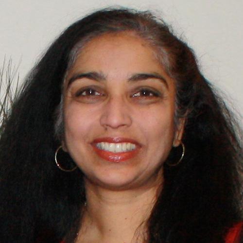Anita Shankar
