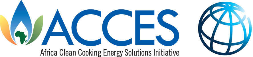Africa Clean Cooking Energy Solutions Initiative