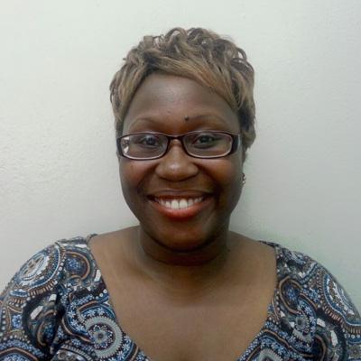 Myra Mukulu
