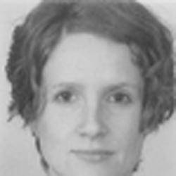 Verena Brinkmann