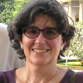 Dana Charron