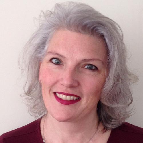 Karri Goeldner Byrne