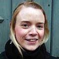 Fiona Lambe
