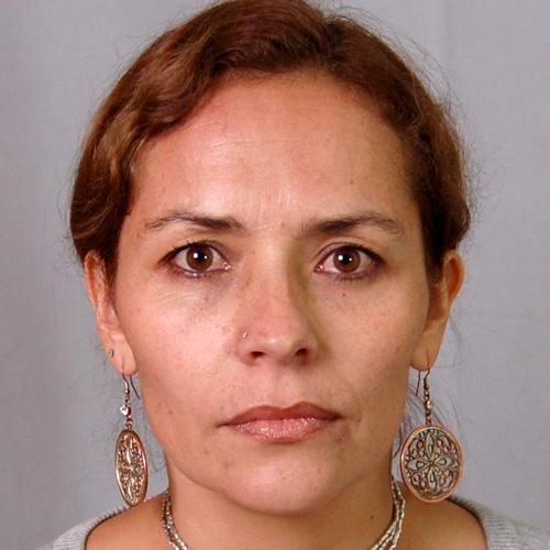 Rosario Loayza