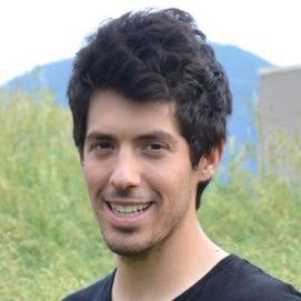 Ricardo Pierdrahita