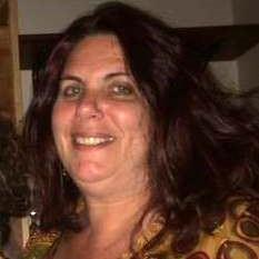 Julia Rosenbaum