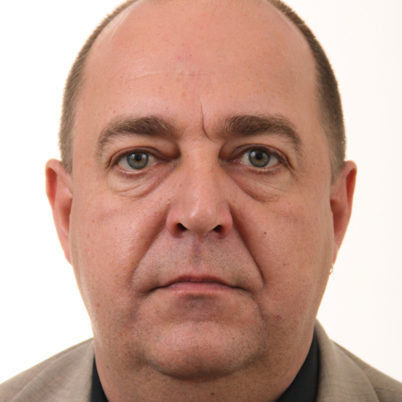 Andreas Schleenbaecker