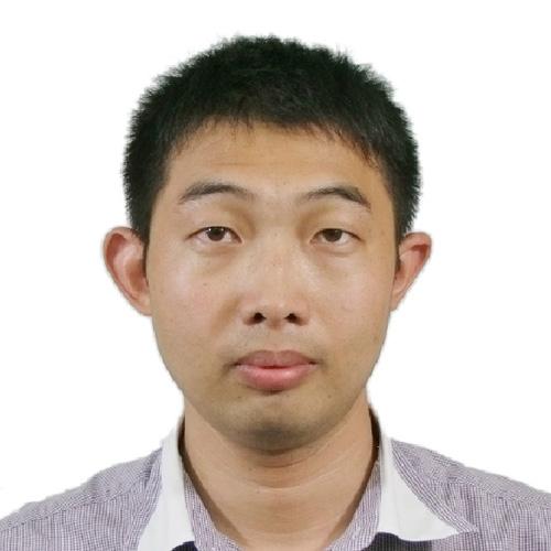 Guofeng Shen