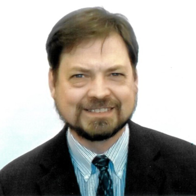 Bryan J. Bloomer