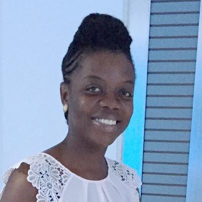 Dorothy Adjei