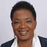 Patricia T. Morris, Ph.D.