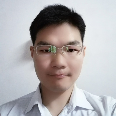 Andy Xiao