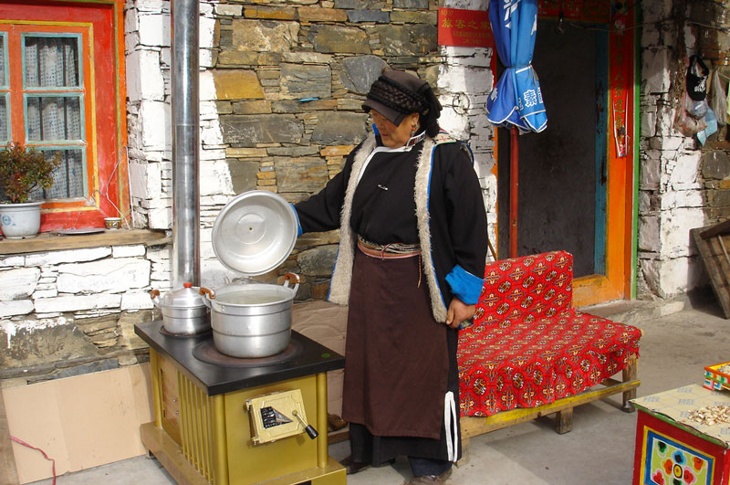 China-Alliance-for-Clean-Stoves_800
