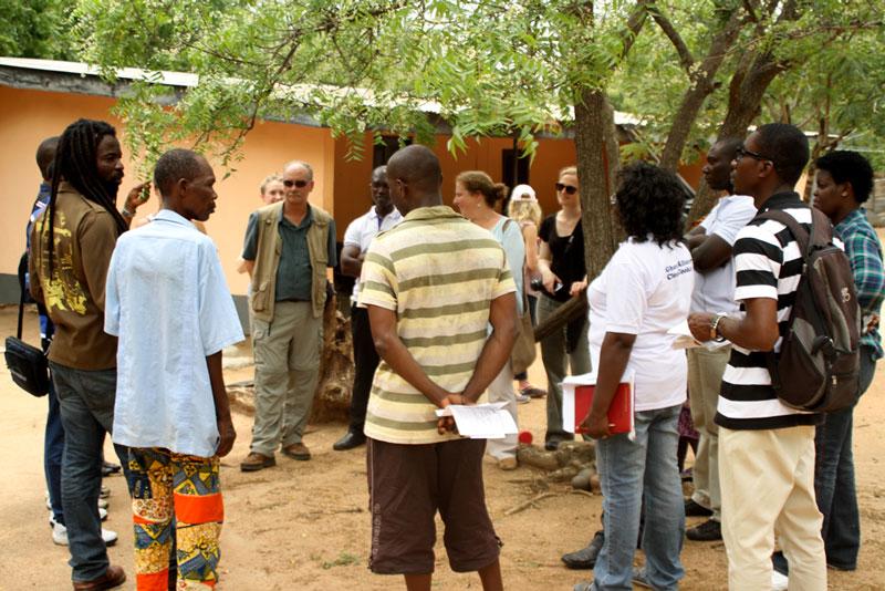IMG_4801_Ghana_site_visit_800